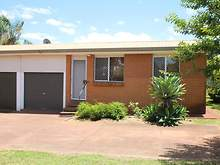 House - 2/181A Long Street, Toowoomba 4350, QLD