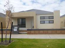 House - 52 Weewar Circuit, South Yunderup 6208, WA