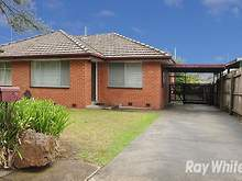 House - 50B Nockolds Crescent, Noble Park 3174, VIC