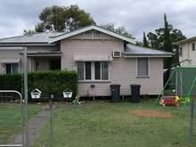 Unit - Albert Street, Goondiwindi 4390, QLD