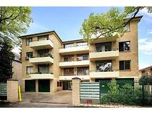 Apartment - 11/29-31 Johnston Street, Annandale 2038, NSW