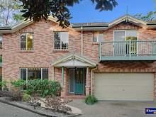House - 1/7A Trelawney Street, Thornleigh 2120, NSW