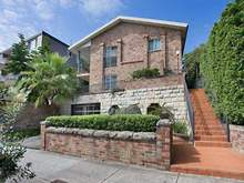 Apartment - 3/314 Clovelly Road, Clovelly 2031, NSW
