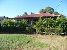House - 59 Wingham Road, Taree 2430, NSW