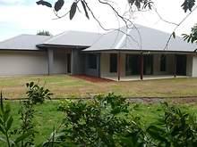 House - 10 Honey Myrtle Road, Noosa Heads 4567, QLD