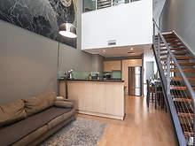 Apartment - 52/237 Wakefield Street, Adelaide 5000, SA