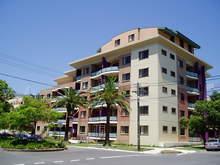 Unit - Eighth Avenue, Campsie 2194, NSW
