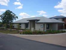 House - 10 Rowan Street, Heathwood 4110, QLD