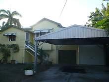 House - 18 George Street, Bowen 4805, QLD