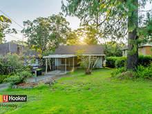House - 15 Adamson Avenue, Thornleigh 2120, NSW