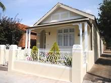 House - 34 Gorman Street, Marrickville 2204, NSW