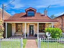 House - 4 Stanley Street, Marrickville 2204, NSW