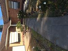 House - 384 Hampstead Road, Clearview 5085, SA