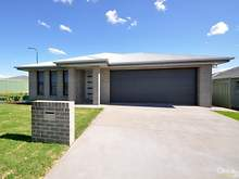 House - 2 Venetian Court, Dubbo 2830, NSW