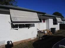 House - 8 Greene Avenue, Coonamble 2829, NSW