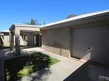 House - 4 Northbri Avenue, Salisbury East 5109, SA