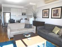 Apartment - 13/448  Murray Street, Perth 6000, WA