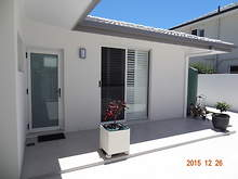 Apartment - Santa Cruz Boulevard, Clear Island Waters 4226, QLD