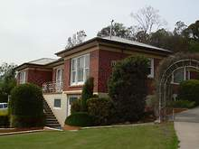 House - 85A Thistle Street, West Launceston 7250, TAS