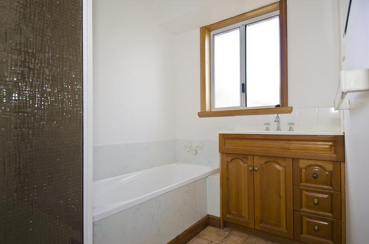 10871 fultonst49bathroom 1582586064 primary