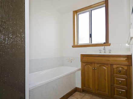 10871 fultonst49bathroom 1582586064 thumbnail