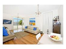 Apartment - 3/15-17 Denham Street, Bondi 2026, NSW