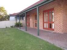 House - 19 Waitangi Street, Gwynneville 2500, NSW