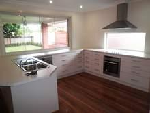 House - 37 Hawkesbury Valley Way, Windsor 2756, NSW