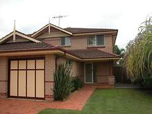 House - 104B Colonial Drive, Bligh Park 2756, NSW