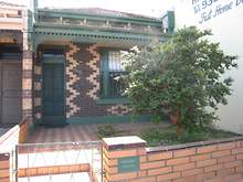 House - 649 Nicholson Street, Carlton North 3054, VIC