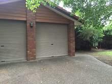 House - 10 Oakville Street, Runcorn 4113, QLD