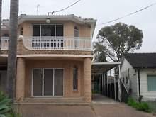 House - 40A Bourke Street, Smithfield 2164, NSW