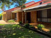 House - 5 Bellmead Street, Runcorn 4113, QLD