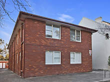 Apartment - 4/56 Annandale Street, Annandale 2038, NSW
