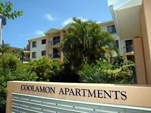 Apartment - 13/10 Genoa Street, Surfers Paradise 4217, QLD
