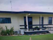 House - 20 West Street, Bowen 4805, QLD