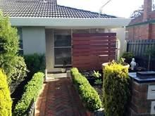 Unit - 3/64 Gertrude Street, Geelong West 3218, VIC