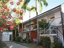 Apartment - 45 Peninsular Drive, Surfers Paradise 4217, QLD