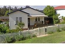 House - 4 David Street, West Wollongong 2500, NSW