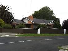 House - 57 Cornwall Road, Sunshine 3020, VIC