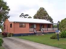 House - 10 Ridgewood Road, Little Mountain 4551, QLD