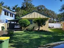 House - 18 Wentworth Parade, Golden Beach 4551, QLD