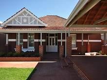 House - 28 Ruby Street, North Perth 6006, WA