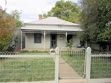House - 128 Pine Avenue, Mildura 3500, VIC