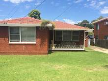 House - 15 Polding North Street, Fairfield Heights 2165, NSW