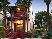 House - 9 Jarocin Avenue, Glebe 2037, NSW