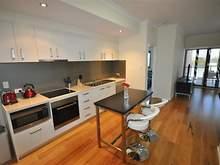 Apartment - 17/226 Beaufort Street, Perth 6000, WA