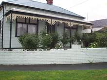 House - 236 Dawson Street, Brunswick West 3055, VIC