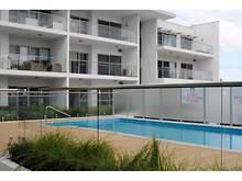 Apartment - 63/177 Stirling Street, Perth 6000, WA