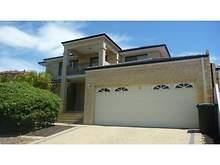 House - 12 Aster Close, Beeliar 6164, WA